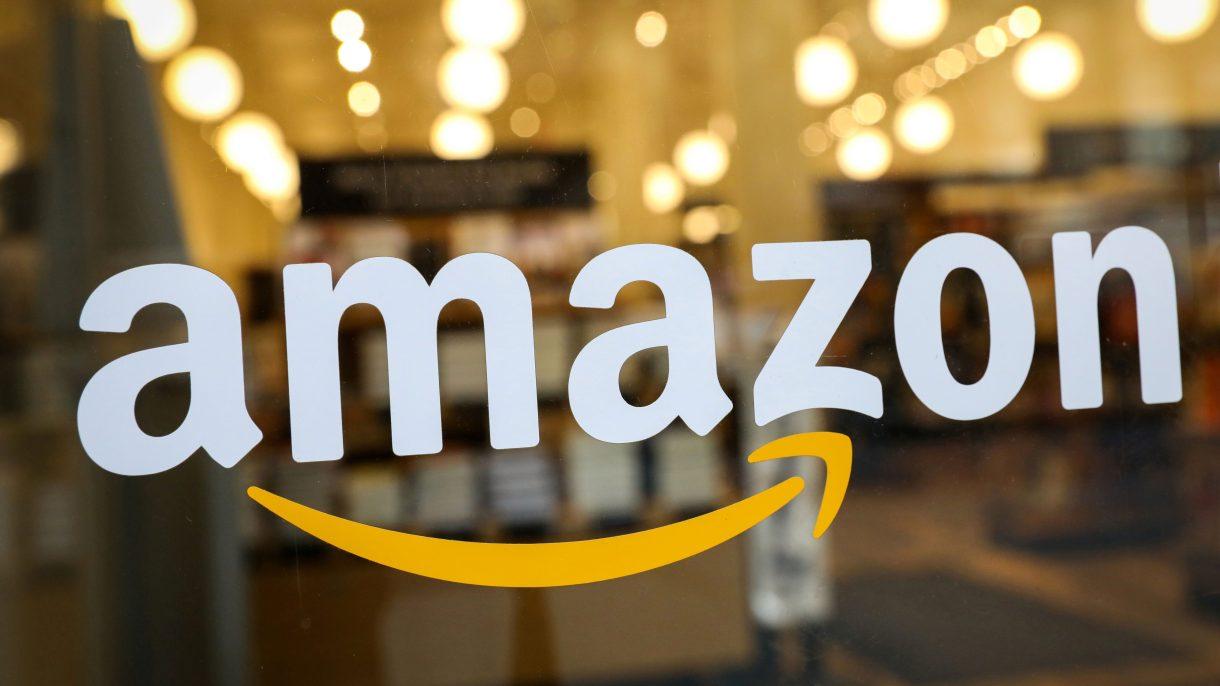 Most Amazon-owned brands aren't that popular yet — Quartz