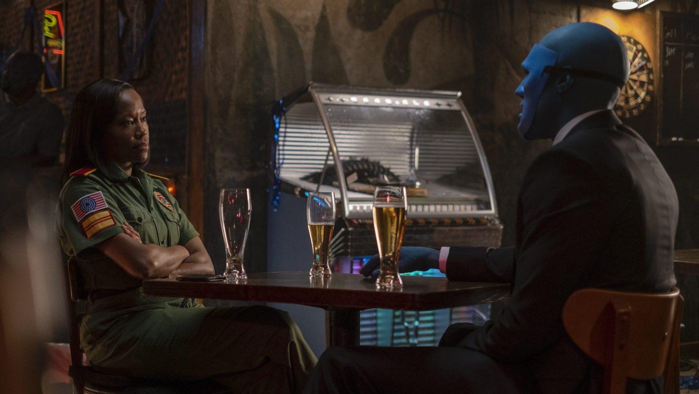 HBO should think hard before making Watchmen season 2 Emmy Awards — Quartz