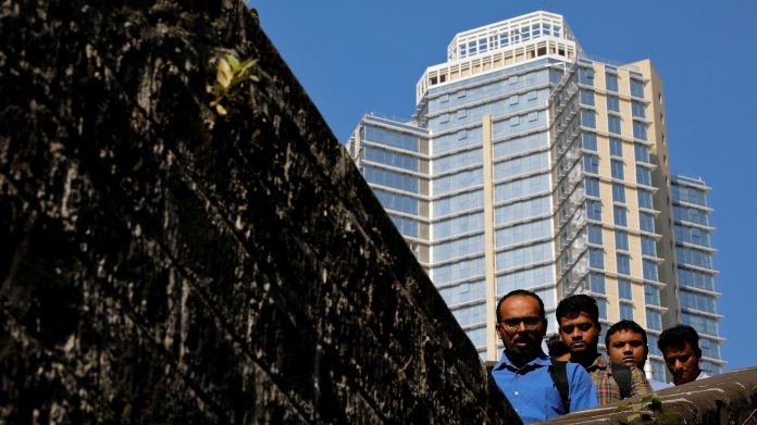 A report card for Mumbai—the world's top emerging startup hub — Quartz India