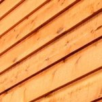 Rustic-Grade-Bevel-Siding