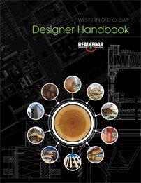 Designer's Handbook