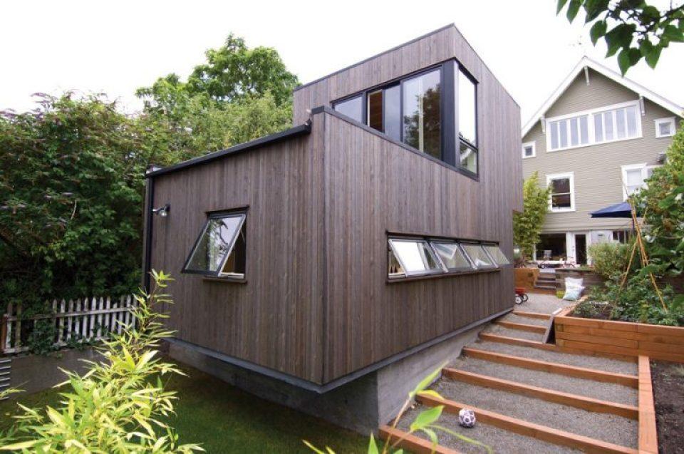 Studio-for-an-Architect-Photographer-Alan-Abramowitz