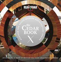 Cedar Book 10