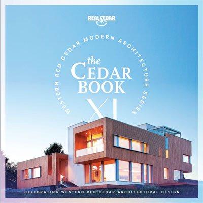 Cedar Book 11