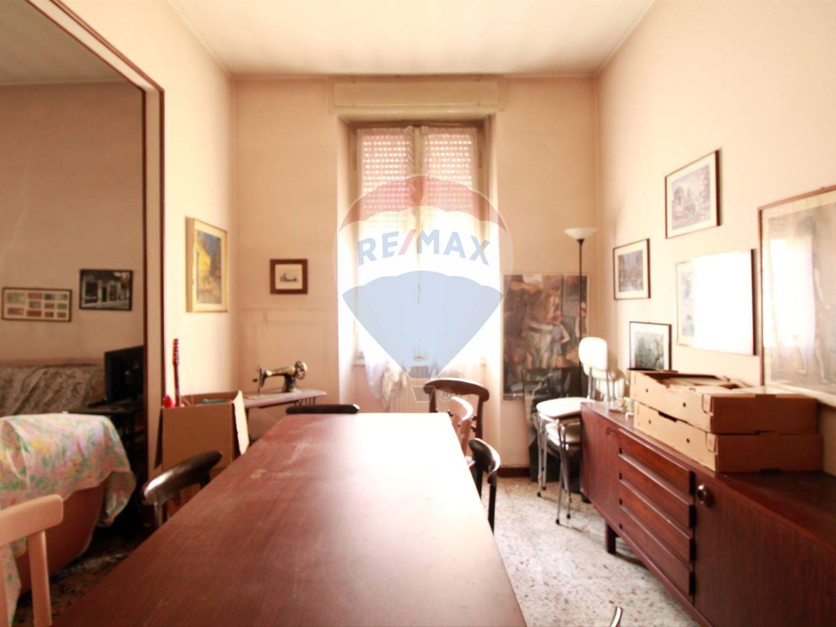 Subito Impresa Valore Casa Brescia Nord Vendiamo