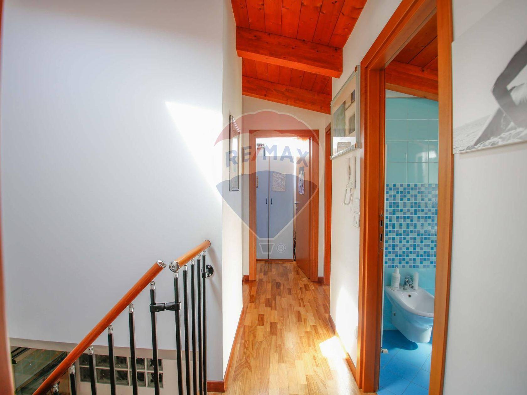 Appartamento In Vendita Pescara 31541011 61 Remax Italia