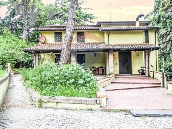 Rimini Vendita Case E Immobili Remax