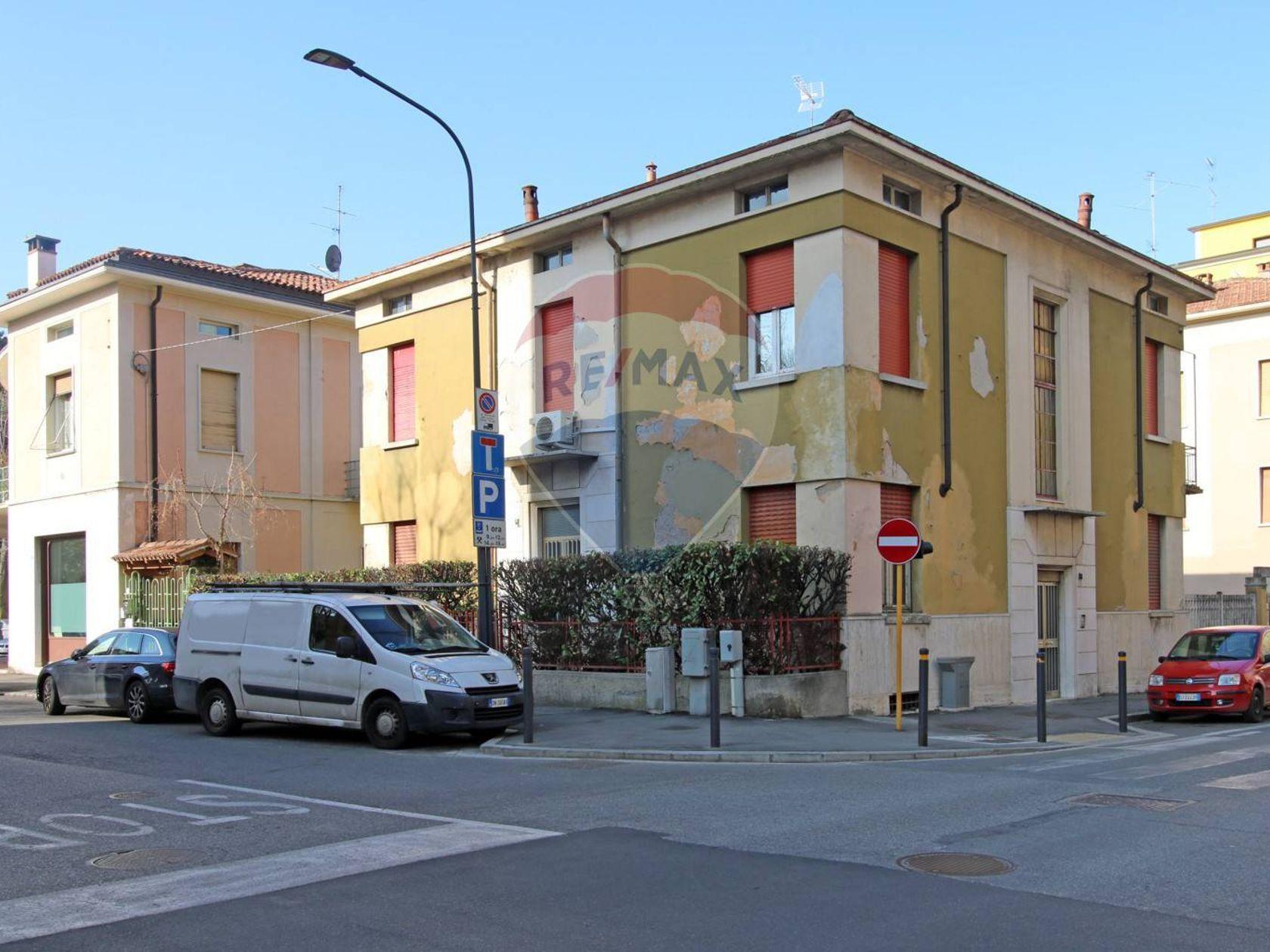 Casa Indipendente In Vendita Brescia 31971022 74 Remax Italia