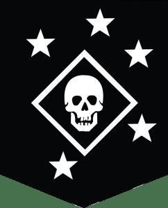 Marine_Raider_Skull