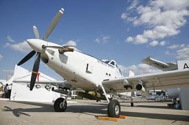 JSOC_AIR_TRACTOR_SOFREP