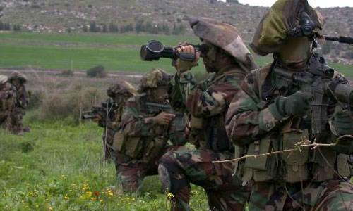 SOFREP_IDF_SOF