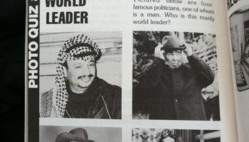WORLD_LEADER_SOFREP_MANLY