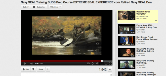 Extreme-seal-sofrep