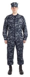 Navy-aquaflage-sofrep