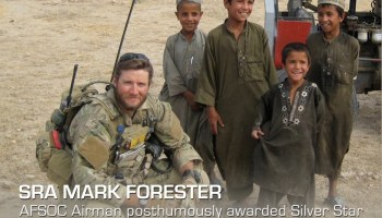 Silver Star-mark-forester-cct-sofrep