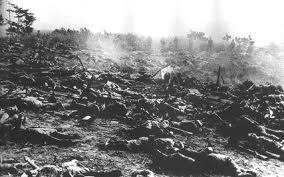 Battle of Edson's Ridge