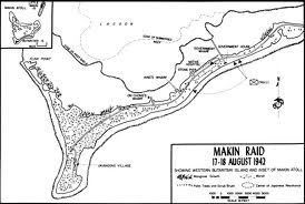 Makin Island Raid