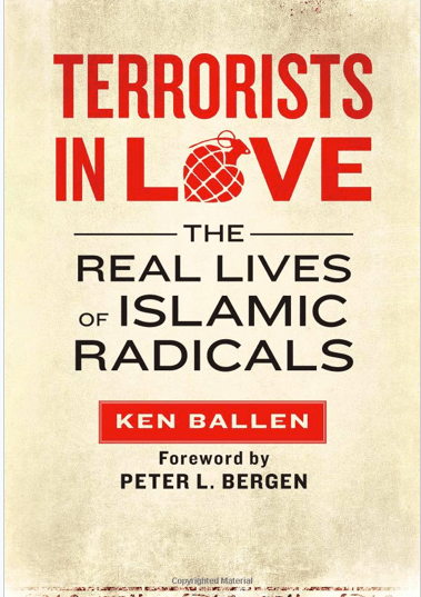 Terrorits-in-love-sofrep