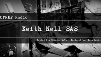 Keith Nell SAS