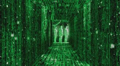 Digital Asymmetric Warfare: Is It Possible?