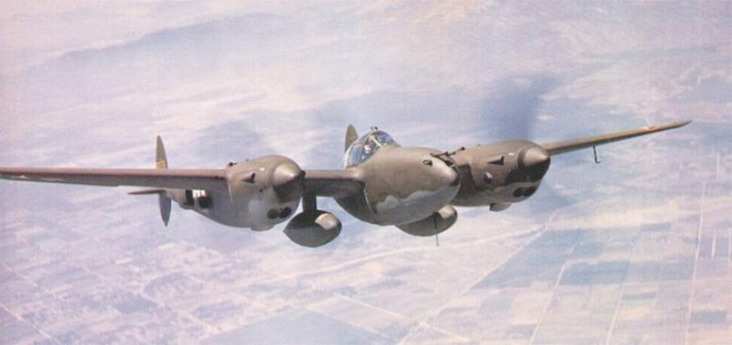 P-38H-Lighting-Factory-1S