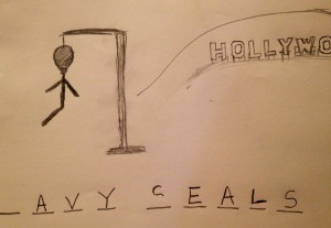 Navy-SEALs-hangman-hollywood-sofrep