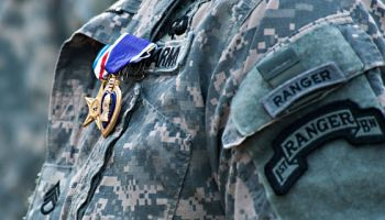 Memoir of a Ranger Medic – Part II