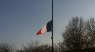 Updates on French Raid in Somalia