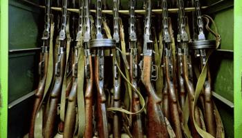 The LoadOut Room: Guns & Gear Born Again Hard- Meet Your New Hosts