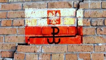 Warsaw Uprising - 69 years onward