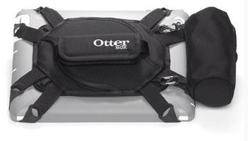 OtterBox iPad Latch