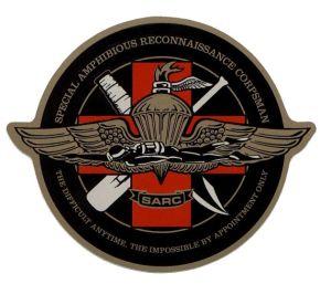 US_Navy_SARC_Insignia_opt