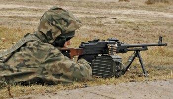 UKM 2000. The Soviet PKM goes 7.62 NATO