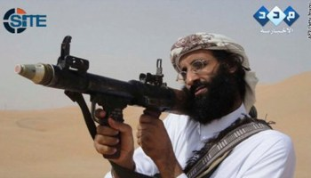 Exporting Terror: AQAP's Continued Relevance to US Counterterrorism Operations