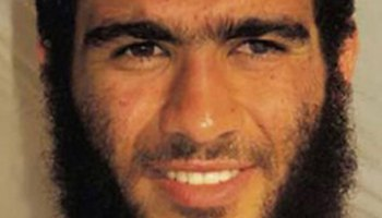 Canadian Terrorism Portrait Part 1: Omar Khadr