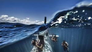 Navy SEAL Delivery Vehicles (SDV): Warriors Below The Surface – Part Three