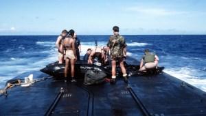 SDV: Warriors Below the Surface – Part Four