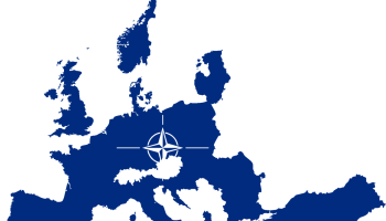 Russia and the West: NATO Enlargement