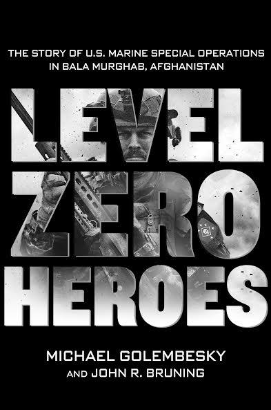 level-zero-heroes-book-sofrep