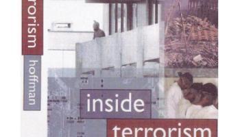 Inside Terrorism: Quick Notes Version