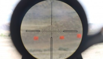Snipers and Mirage: Tip of the Week