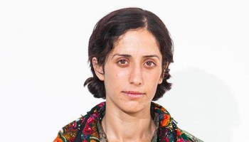 The Real Women of the PKK
