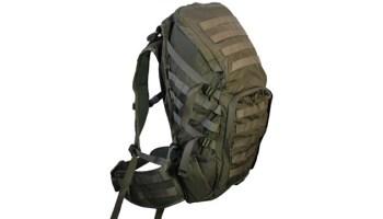 Eberlestock X4 Backpack: Quick Look