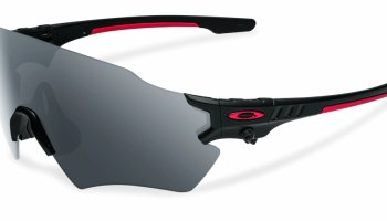 New From Oakley SI