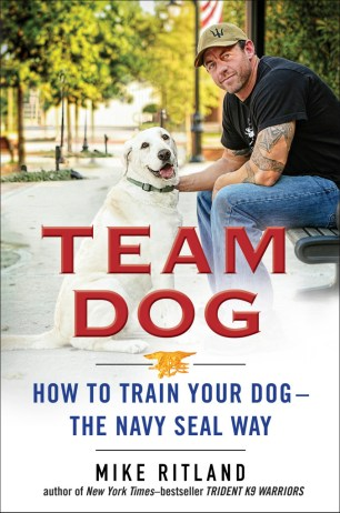 Team-Dog-Mike-Ritland-SOFREP