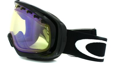 Oakley Crowbar Snow Goggles: Review