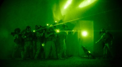 Four Facts About a Tactical-Level DoD Intelligence Cell From an Analyst's Perspective