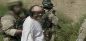 Iraq Hostage Rescue