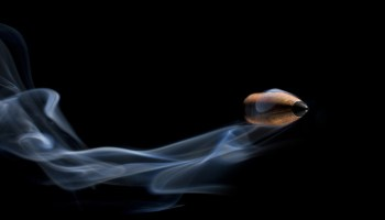Reaper Tips | Bullets Love Air