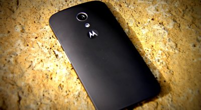 Defense Mobile Moto G Review
